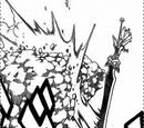 Épées Magiques
