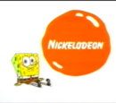 List of Nickelodeon bumpers