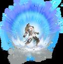 FrontierGen-Transcend Arcane Render 001.png