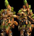 FrontierGen-Gurea Armor (Gunner) Render 2.png