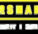 Varshakot