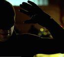 Marvel's Daredevil Season 1 6