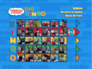 DVDBingomenu5.png