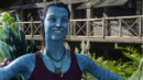 Grace Augustine (avatar).png