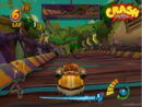 -11- Crash Tag Team Racing - Fossil Fuel Injection.fw.png