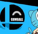 Gumball Watterson