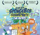 A Day With SpongeBob SquarePants: The Movie