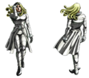 Images of Funny Valentine