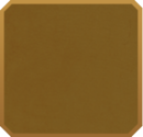 Placeholder§225x217.png