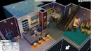 Les Sims 4 Sous-sol 1.png