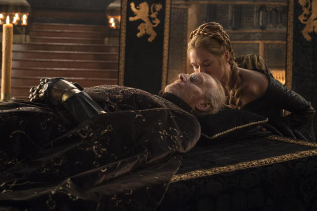 Tywin Lannister Tywin_dead_sept_wars_to_come_cersei