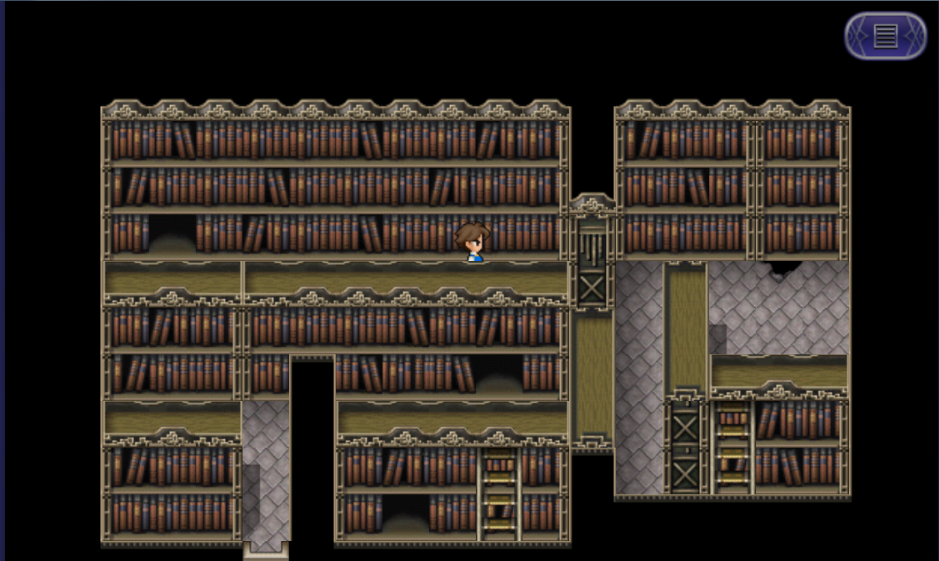 Library of the Ancients - The Final Fantasy Wiki - 10 ...