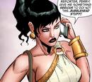 Lois Lane (Flashpoint)