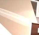 Big Brother Canada 1