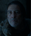 Mance Rayder in The Wars to Come.png