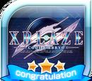XBlaze – Code: Embryo/Trophies