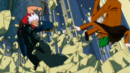 Elfman vs. Sol.png
