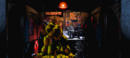 FNaF - Office (Golden Freddy - Iluminado).png