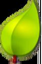 Icon§Storage Leaf.png