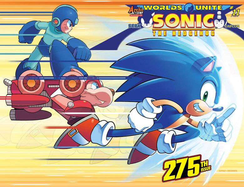 780px-Sonic_The_Hedgehog_-275.jpg