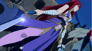 Erza prepares to fight Midnight.png