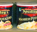 Spudley's