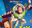 Filmes animados