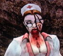 Nurse Sputum