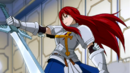 Erza is ready to fight.png