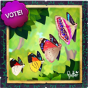 Event20130819VotePerisama.png