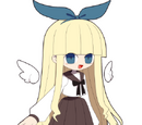 Kisaragi Alice
