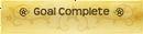 MessageBig§GoalComplete.png