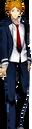 Akira Kamewari (Character Artwork, 3, Type B).png