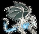 Dragón Inframundo