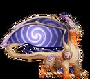 Dragón Ilusión