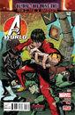 Avengers World Vol 1 20.jpg