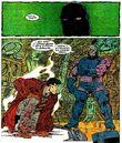 Darkseid 0031.jpg
