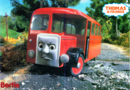 TrustThomas80.png
