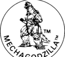 Mechagodzilla (G-Force)