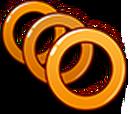 Sonic Dash Ring Streak Booster.png