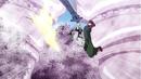 Hiroshi damages a giant.png