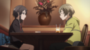 Shino and Kyouji in the cafe.png