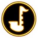 Icon-Big Band.png