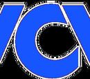 WorldWIDE Championship Wrestling