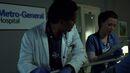 Metro-General Hospital (Earth-199999) in Marvel's Daredevil Season 1 11.jpg
