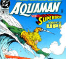 Aquaman Vol 5 3