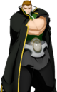 Drei (Character Artwork, 4, Type A).png