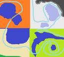 4 Seasons Track