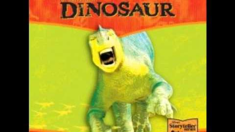 Jurassic Park in Popular Culture