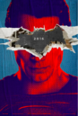Batman v Superman Dawn of Justice IMAX poster - Superman.png
